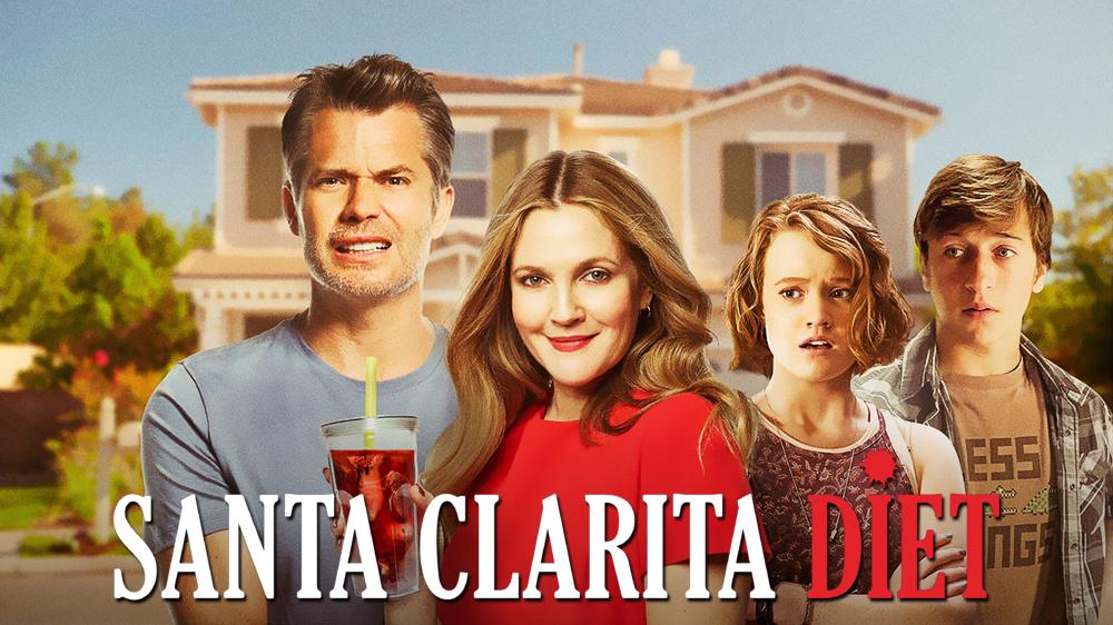 [影集] Santa Clarita Diet (2017~) Santa-clarita-diet-589c53f04eed4